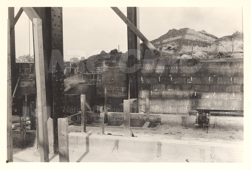 Construction and other Photos 1929-1937 208