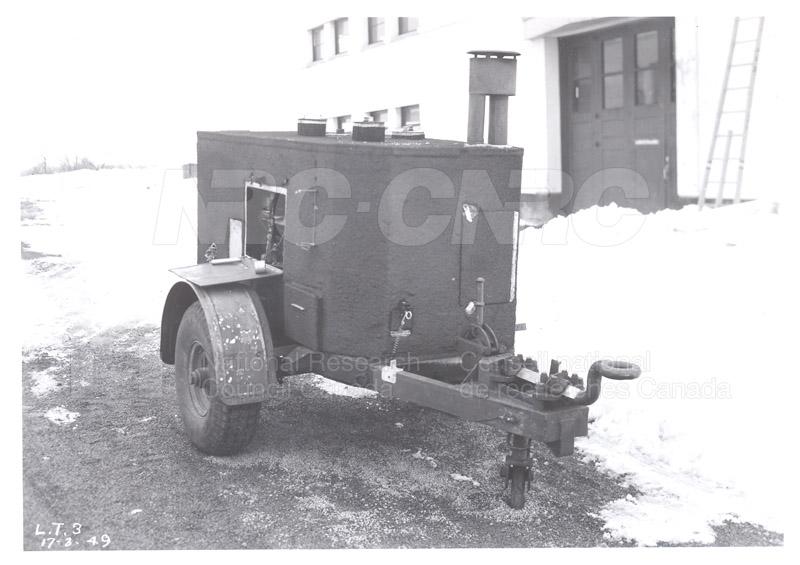 Muntz Compressor 002