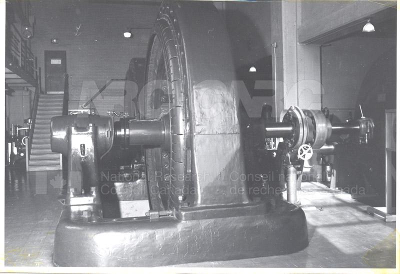 Rideau Falls- Power Plant n.d. 001