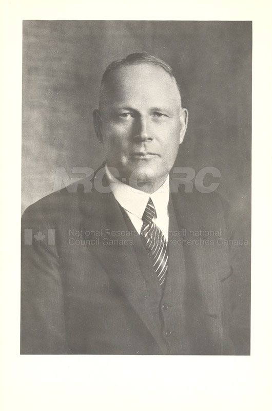 5th Pacific Science Congress 1933 009