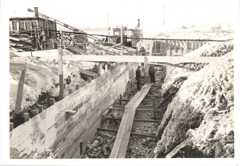 Construction and other Photos 1929-1937 096