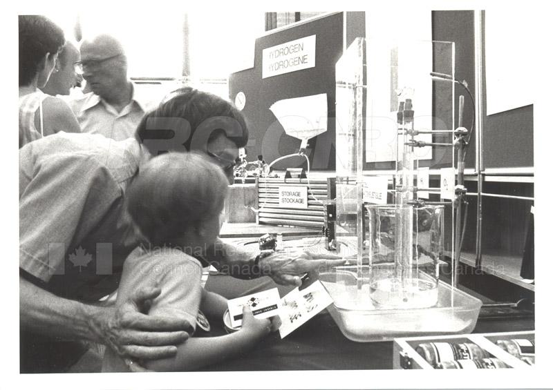 NRC Open House- Chemistry 1984 007