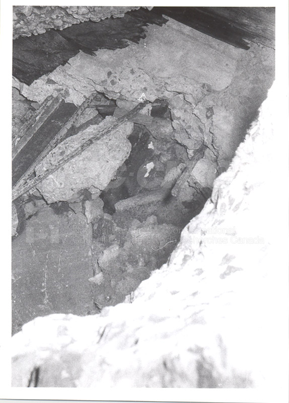 Pilot Plant Rideau Falls c.1958 004
