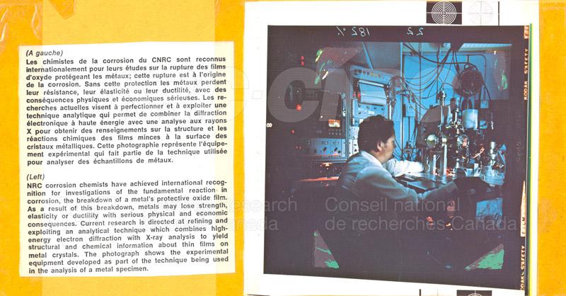 Brochure- Chemistry 82-10-019 001