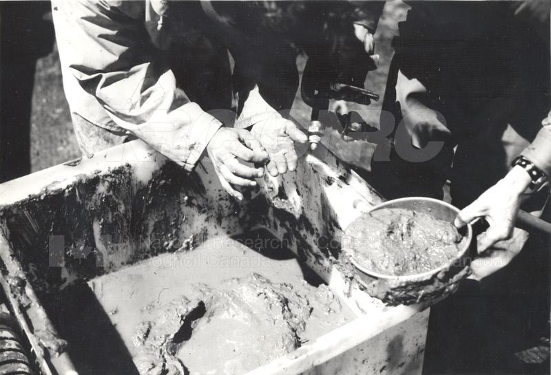Laval c.1969-72 038