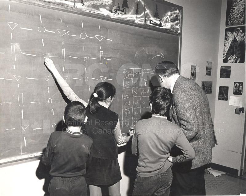 U. de Sherbrooke 1969-72 029
