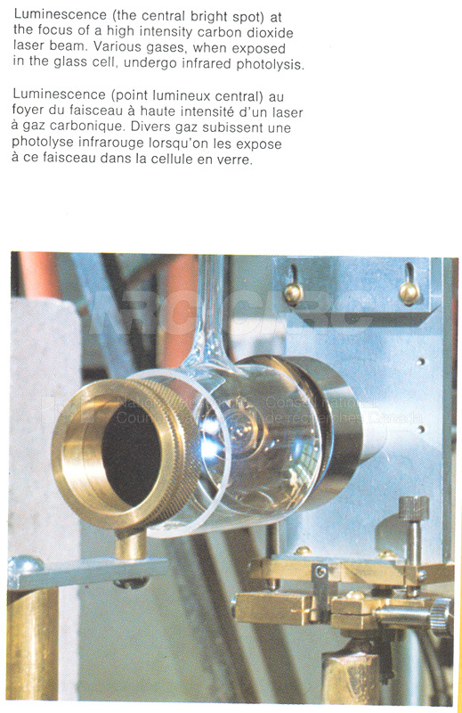 Brochure- Chemistry 82-10-025