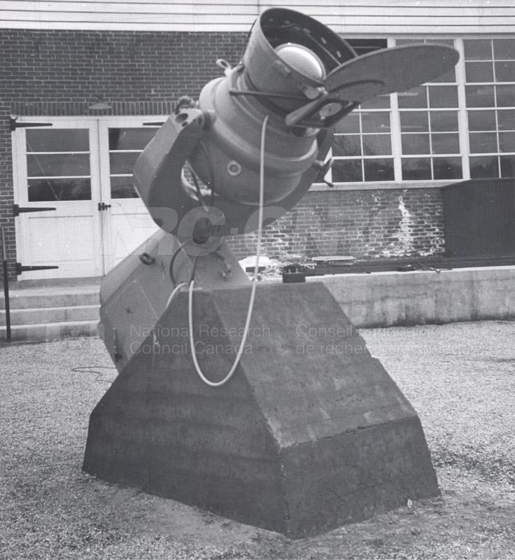 Canadian Super Schmidt 004
