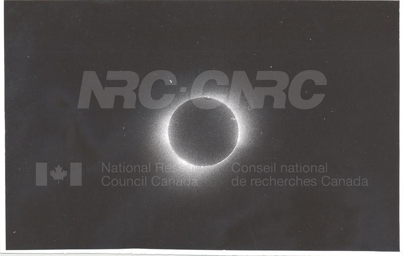 Meteor Spectra 002