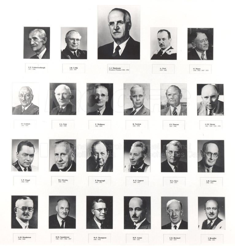 Photos- Council Members 004