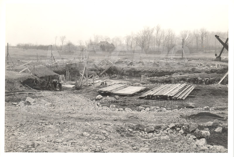 Construction and other Photos 1929-1937 055