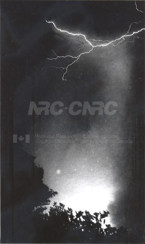 MORP Lightning 001