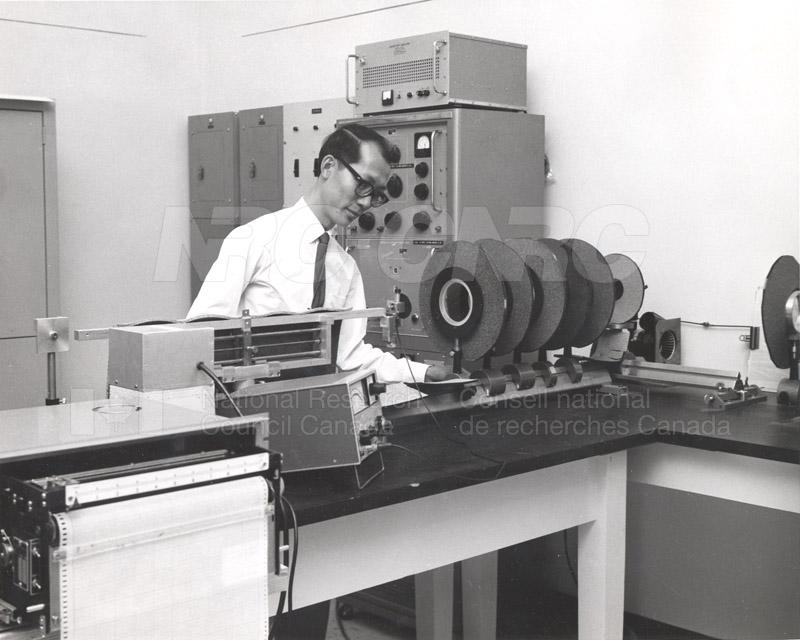 Laval c.1969-72 020