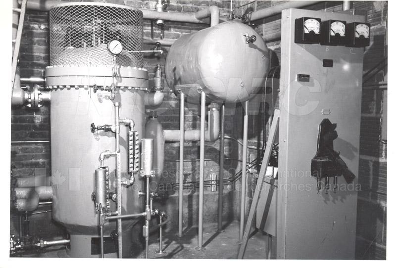 Rideau Lab 047
