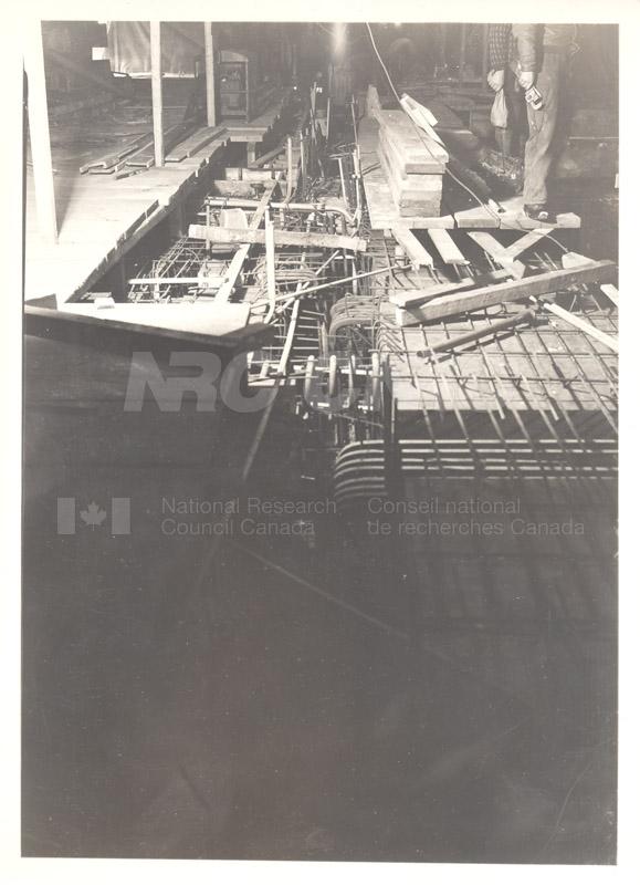 Construction Photographs 043