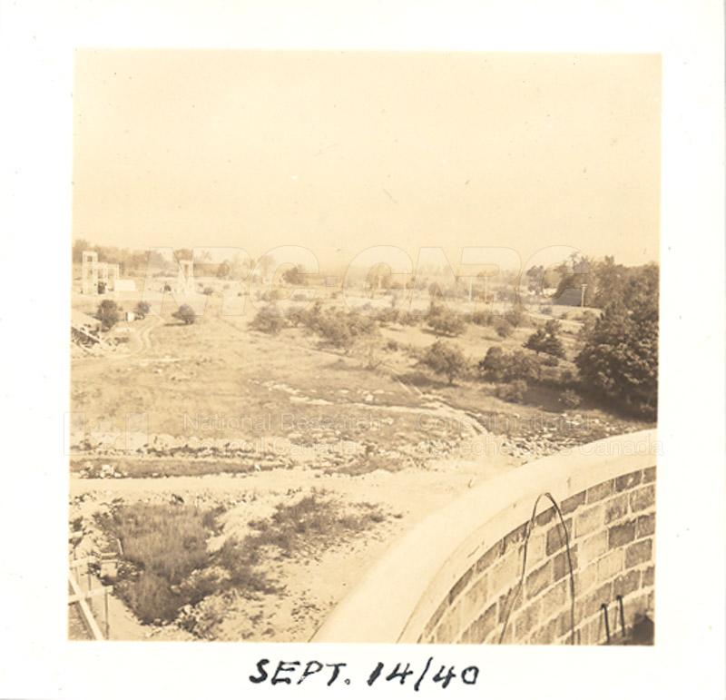 Album 13 Annex 3 Sept. 14 1940 005