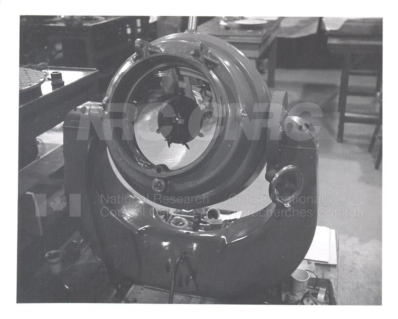 Super Schmidt Assembly 002