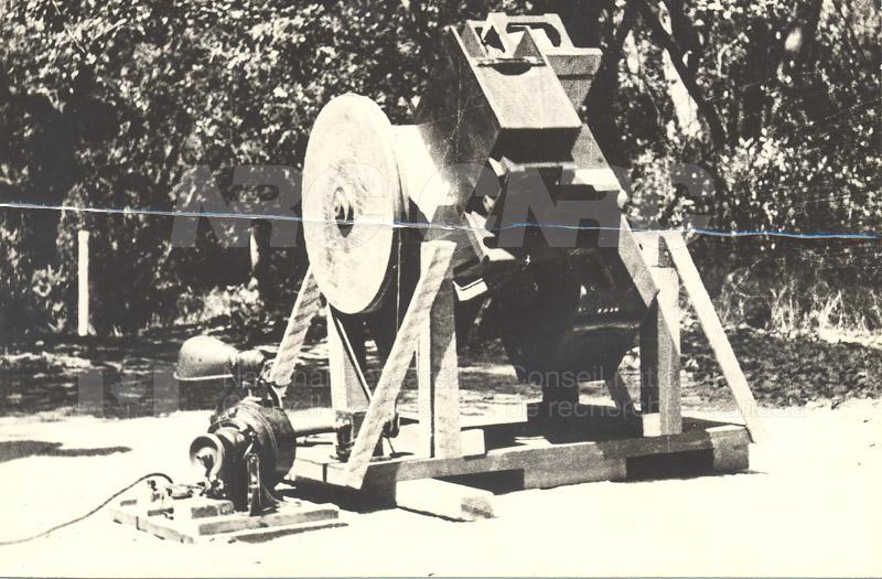 Meteor Cameras 005