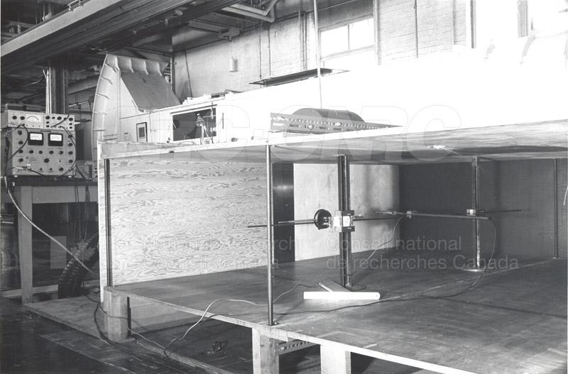 McGill c.1972 005