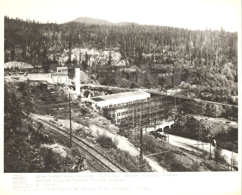 Power Plants 1920's 001