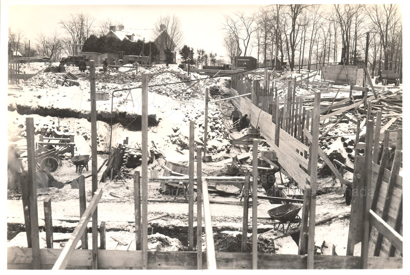 Construction and other Photos 1929-1937 080