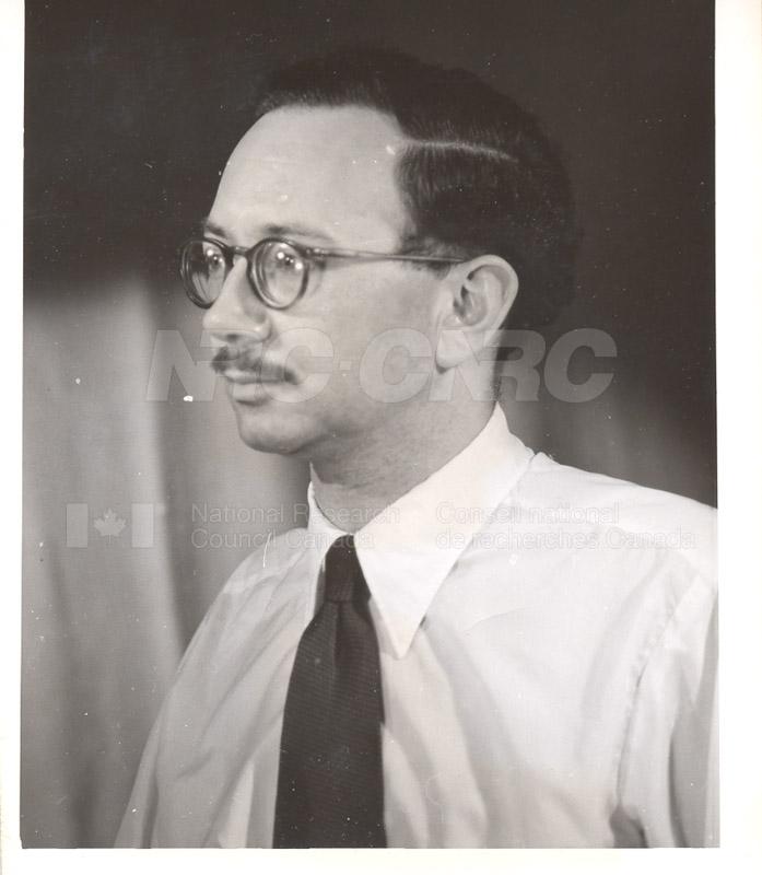 S c.1948-1954 004