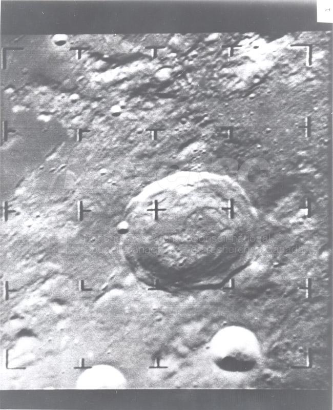 Moon 033