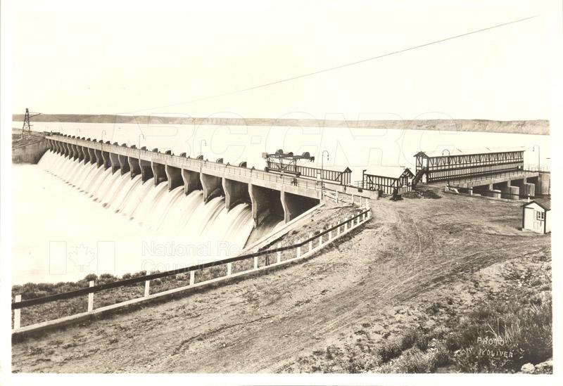Power Plants 1920's 005