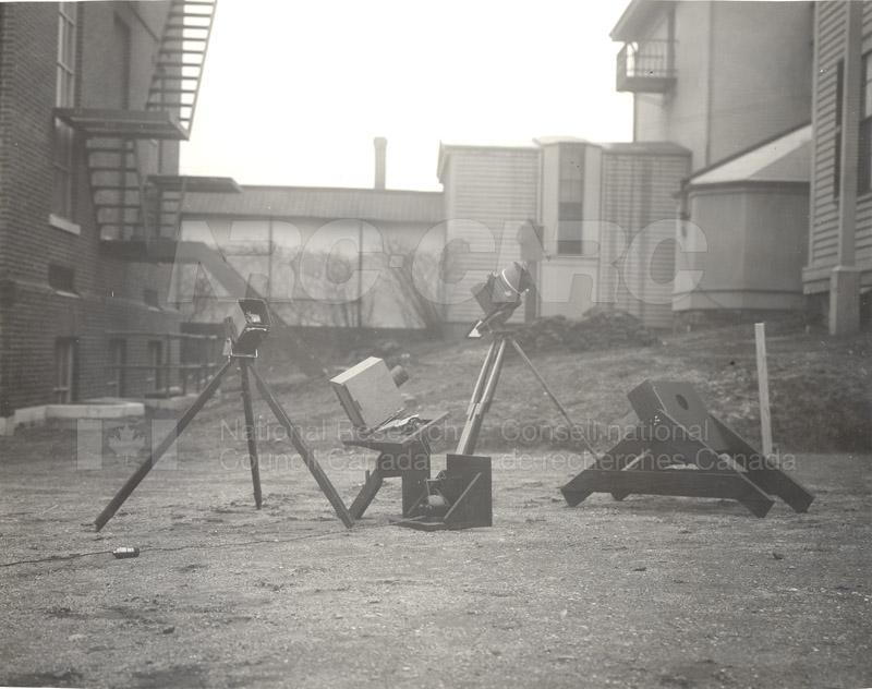 Meteor Cameras 022