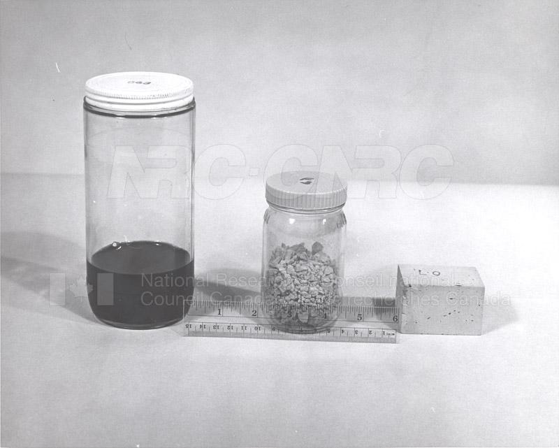Bricks- Gavin McCauley 001