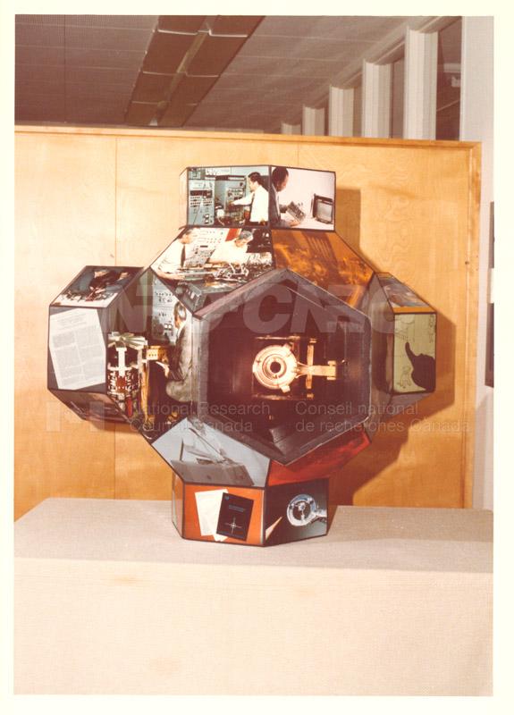 NRC Exhibit 1980 004