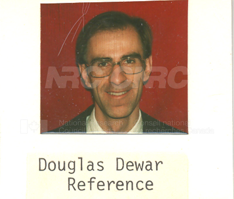 Security Badge Photos- Various Institutes 024