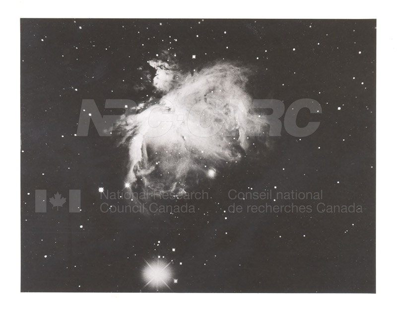 Nebulae 003