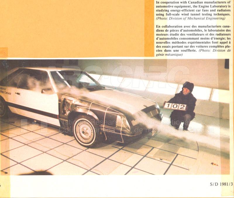 SD 1981-3, 82-06-088