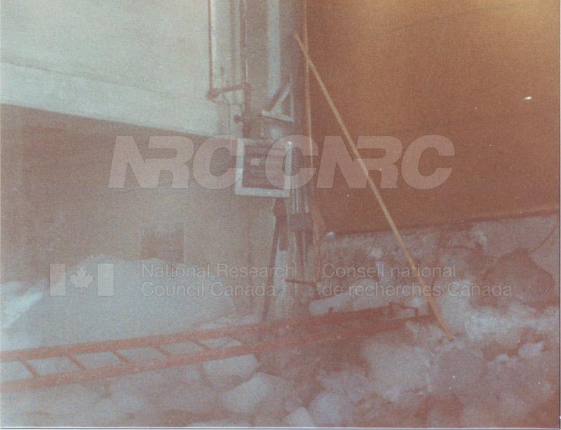 Rideau Lab 018