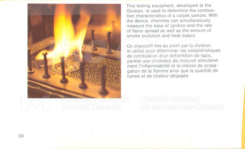 Brochure- Chemistry 82-10-023