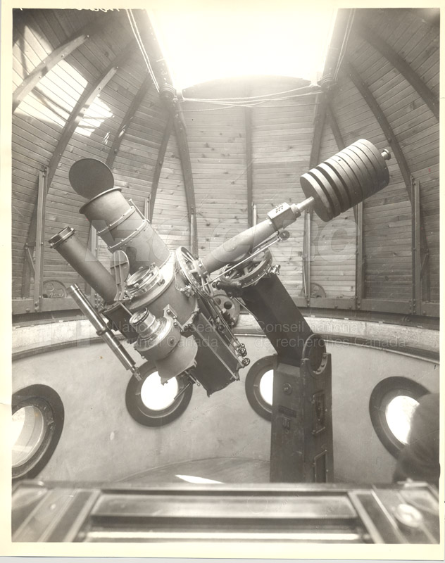 Telescopes 014