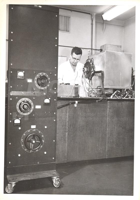 ARL c.1958 002