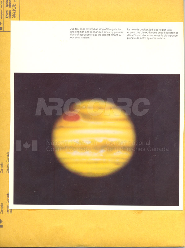 Brochure- Herzberg 82-11-002