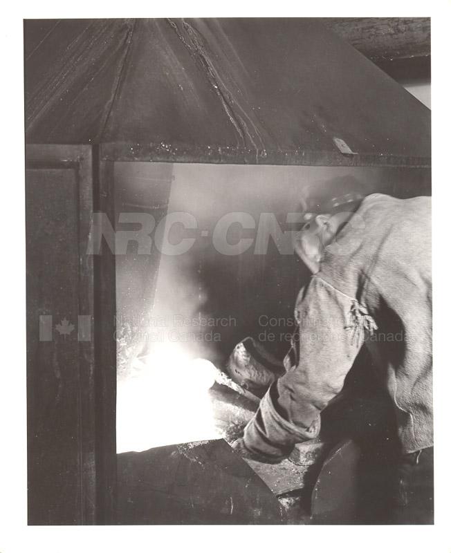 Dominion Magnesium Ltd. c.1942 011