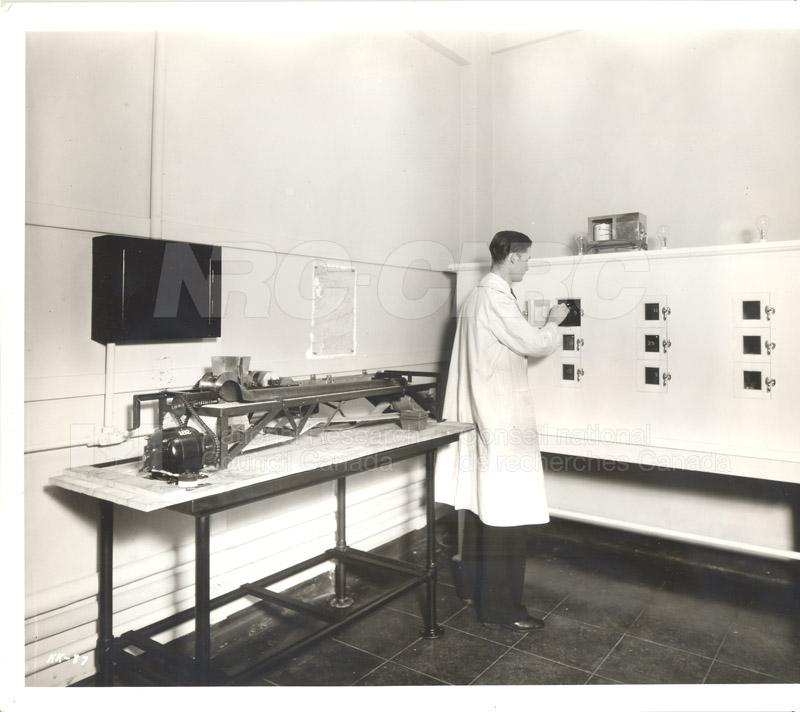 Biology and Agriculture- Baking Lab- Fermentation Cabinet and Moulding Machine (KK-87)