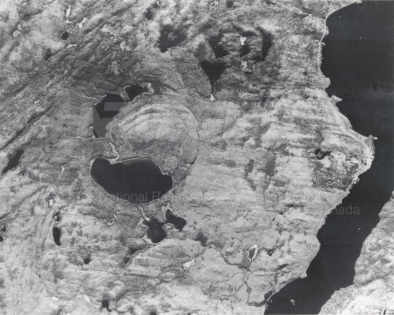 Meteor Craters 034