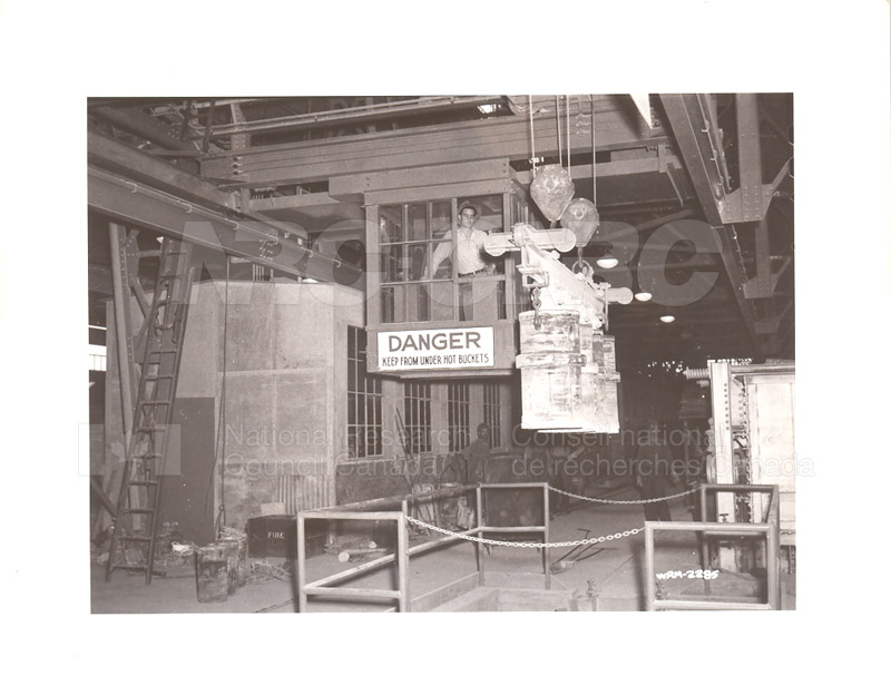 Dominion Magnesium Ltd. c.1942 007
