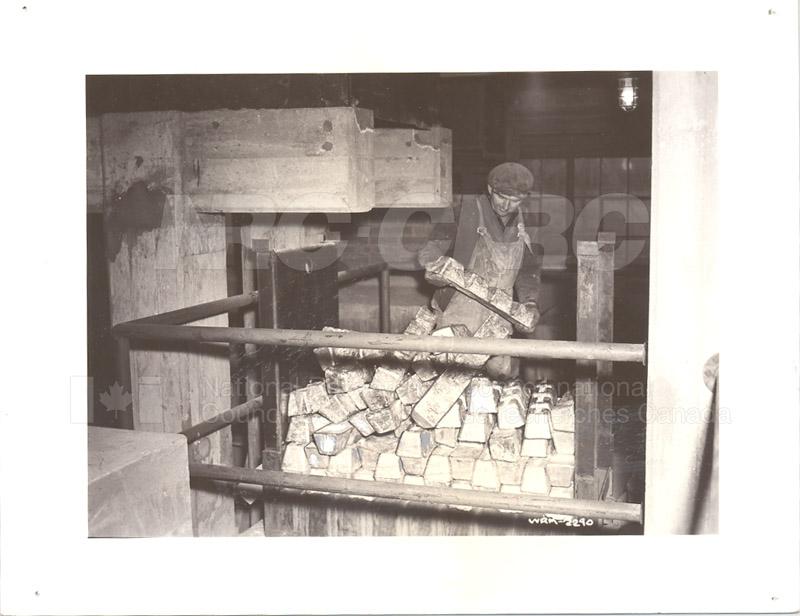 Dominion Magnesium Ltd. c.1942 021