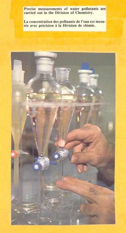 Brochure- Chemistry 82-10-004