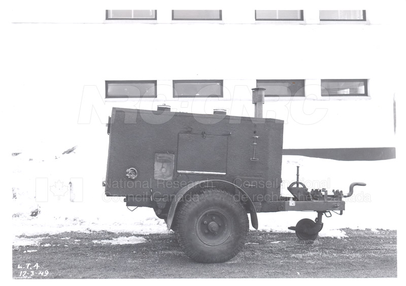 Muntz Compressor 003