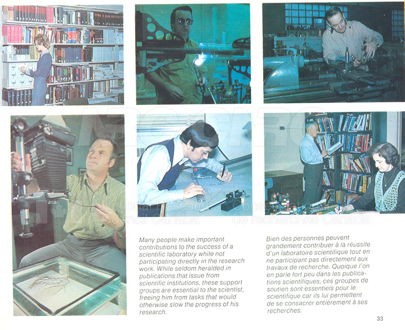 Brochure- Atlantic Regional Lab 82-01-014