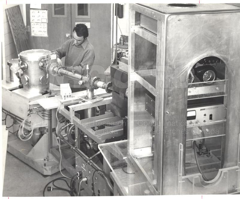 Raylo Chem. 1969 012