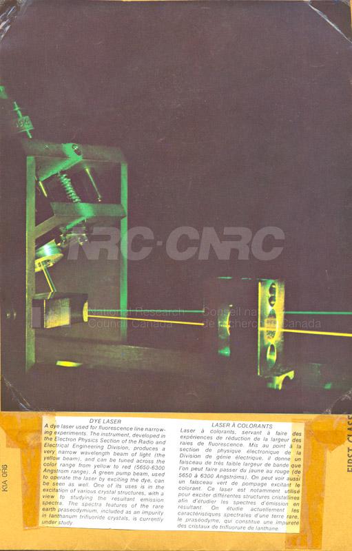 Brochure- Electrical Engineering 82-05-028