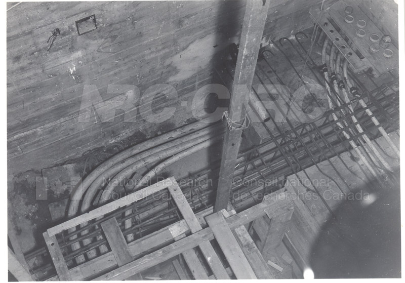 Construction Photographs 056